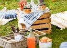 Co jeść na pikniku - masa łatwych przepisów na pyszne dania