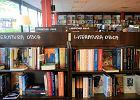 Książek przybywa, ale nie czytamy. Polacy na końcu w Europie pod względem czytelnictwa