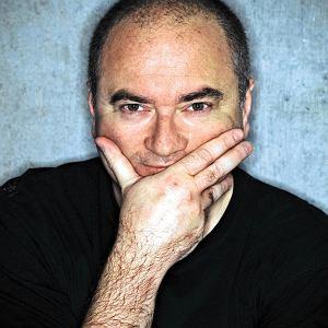 Piotr Ibrahim Kalwas