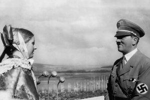 Hitlerowskie zbrodniarki na froncie wschodnim