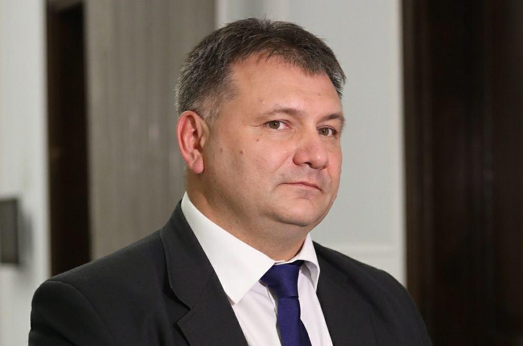 Sędzia Waldemar Żurek: Zarzucano mi brak pracowitości. Po tylu latach harówki tak mnie potraktowano. Leń to ostatnie słowo, jakiego bym użył wobec siebie.