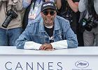 Jest pierwszym czarnym szefem jury w Cannes. Został też bohaterem plakatu