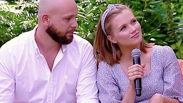 Maciej Pela, Agnieszka Kaczorowska