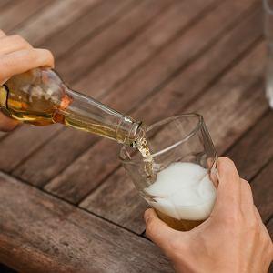 Piwo na lato