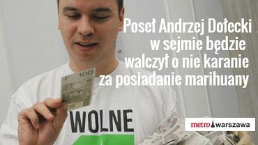 Andrzej Dołecki