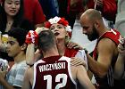 Historia odsunięcia Waczyńskiego jest szokująca. Czy koledzy powalczą o kapitana?