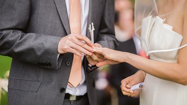 urlop okolicznościowy na ślub