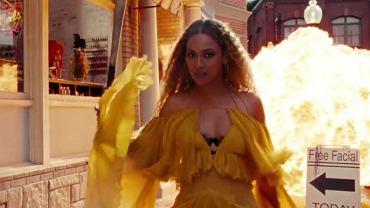 """Lemonade"", Beyonce"