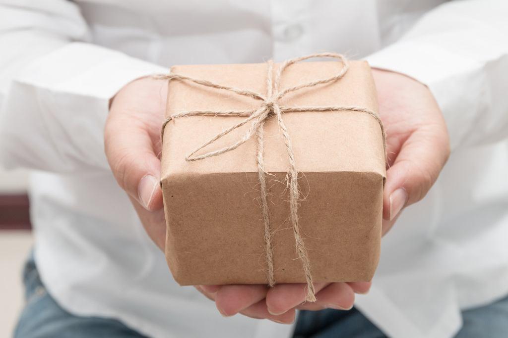 Dzień Chłopaka. Jaki prezent kupić?