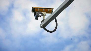 Fotoradary w jednej z włoskich miejscowości odnotowały 58 tys. przypadków przekroczenia prędkości