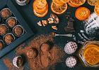 Już dziś zaplanuj smakowite święta - Przepis na domowe trufle piernikowe!