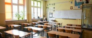 Czy dzieci wrócą do szkoły od września? Nadchodzą zmiany, które mogą zaskoczyć uczniów