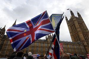 Zaskakujące orzeczenie trybunału UE. Wielka Brytania może sama zrezygnować z brexitu