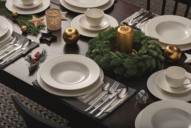 Najwyższej jakości porcelany Gallo Design od Villeroy&Boch Group w Lidlu