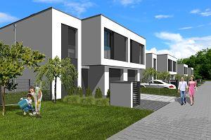 Gdzie można kupić dom w cenie mieszkania na Śląsku?
