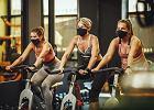 Branża fitness po spotkaniu z Gowinem: Możliwe otwarcie siłowni i basenów w tym tygodniu