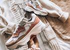 Deichmann promocje: buty, które warto kupić na zimowej wyprzedaży