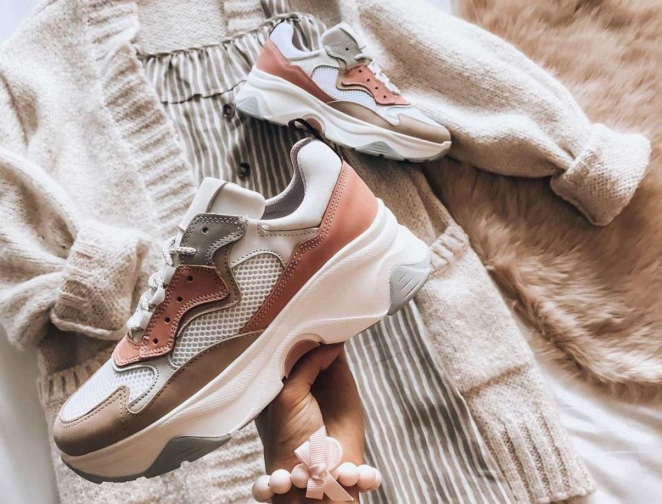 6acc664779439 Deichmann promocje: buty, które warto kupić na zimowej wyprzedaży