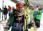 Skoki narciarskie. Polacy bez medalu. Niespodziewani medaliści!
