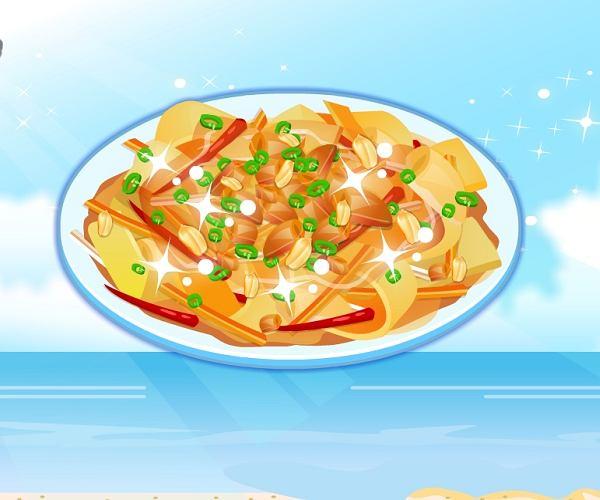Gotuj na przerwie! 6