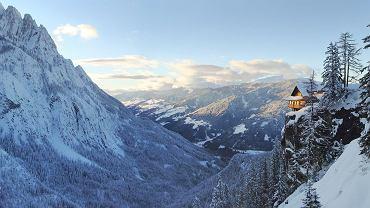 Tyrol Wschodni