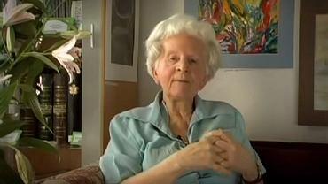 Dr Halina Duczmal-Pacowska