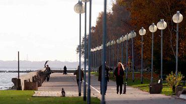 Najlepsze miasta do życia na świecie. Polska miejscowość na trzecim miejscu
