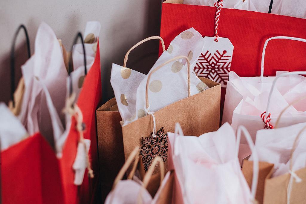 Czy 22 grudnia to niedziela handlowa? (zdjęcie ilustracyjne)