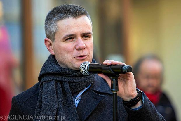 Zdjęcie numer 18 w galerii - Rzeszowianie uczcili Tadeusza Nalepę. Zaśpiewali