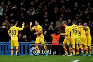 Wielkie wzmocnienie FC Barcelony! I to bez wydawania pieniędzy