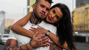 'Love Island'. Mona i Bruno ogłosili rozstanie