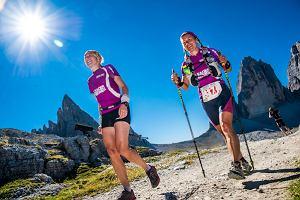 Cztery ciekawe fakty o bieganiu kobiet