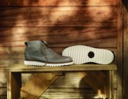 Buty Lacoste: jesienna kolekcja, buty, kolekcje, moda męska
