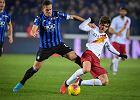 AS Roma nie doleci na mecz Ligi Europy! Samolot nie dostał pozwolenia na lądowanie