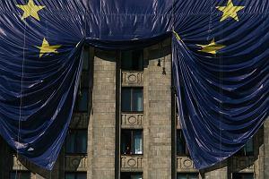 Kolejni ekonomiści podnoszą prognozy wzrostu gospodarczego dla Polski. Komisja Europejska: 4,2 proc.