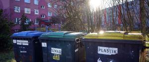 """Sąd unieważnił stawki za wywóz śmieci. Ratusz się odwoła. """"Nie mamy obaw, że środki będą zwracane"""""""