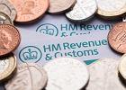 Wielka Brytania wprowadza podatek cyfrowy