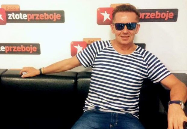 Andrzej Polan