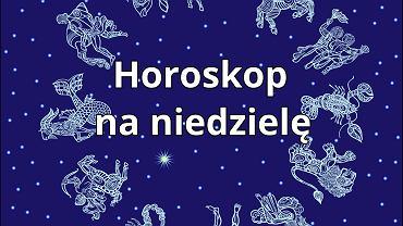 Horoskop dzienny - 28 lutego (Baran, Byk, Bliźnięta, Rak, Lew, Panna, Waga, Skorpion, Strzelec, Koziorożec, Wodnik, Ryby)