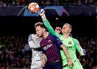 FC Barcelona nie ma miejsca dla Ivana Rakiticia. Dwa kluby chcą Chorwata