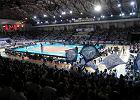 Liga Mistrzów Świata i jej blask. Kiedy polskie kluby będą w stanie kupić gwiazdy?