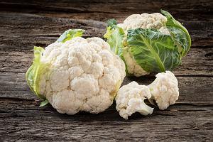 Kalafior - właściwości i wartości odżywcze. Jak ugotować kalafiora?