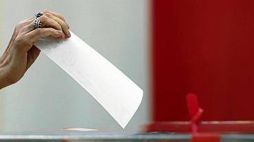 Eurowybory 2019. Lokale wyborcze będą otwarte od godz. 7 do 21