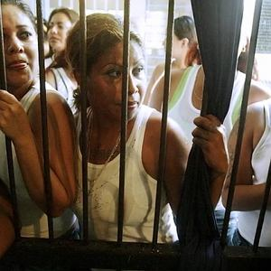 W Salwadorze obowiązuje całkowity zakaz usuwania ciąży