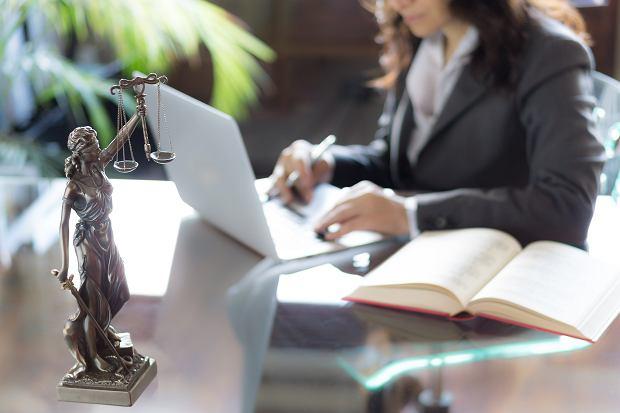 Ponad 200 kancelarii prawnych i podatkowych pomaga przedsiębiorcom przygotować i złożyć wnioski o pomoc. Za darmo
