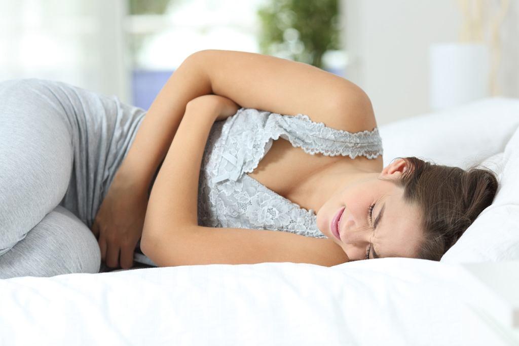 Grypa żołądkowa atakuje znienacka i potrafi wyniszczać nasz organizm przez długie godziny