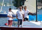 Polacy medalistami Mistrzostw Świata Klasy Micro