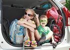 Polacy rezygnują z biur podróży. Na wakacje wolą jeździć sami? [RAPORT NA WAKACJE 2013]
