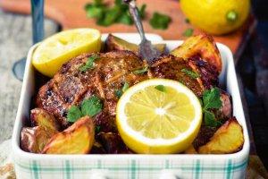 Mięsa na Wielkanoc - dla początkujących i zaawansowanych kucharzy [6 PRZEPISÓW]