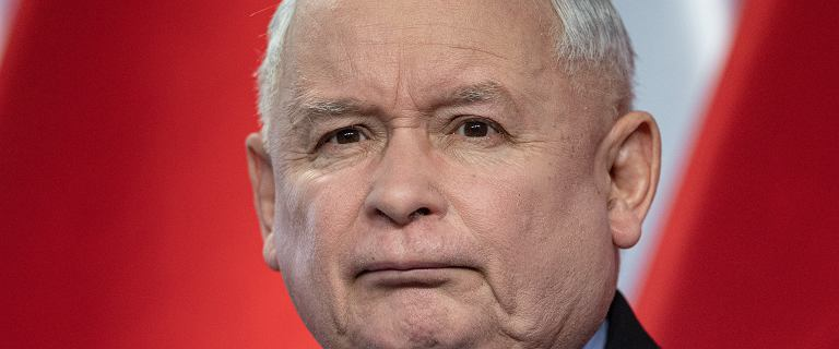 Kaczyński wezwał Ziobrę. Nieoficjalnie: Będzie stawiał twarde warunki
